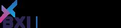 BXI_Logo